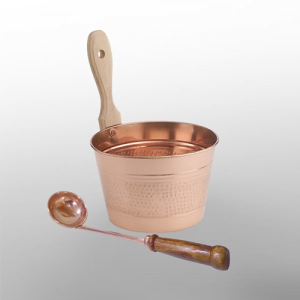 copper_bucket