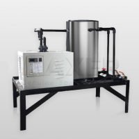 portable_chiller_maxer
